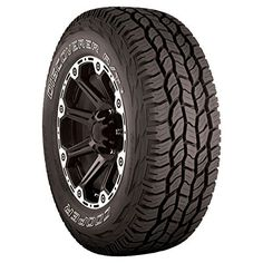 14 best tires images on pinterest in 2018 truck tyres off road tires and wheels and tires. Black Bedroom Furniture Sets. Home Design Ideas