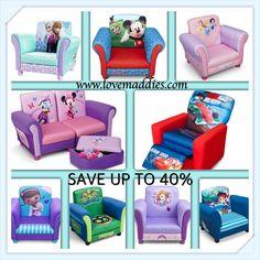 Captivating Delta Childrenu0027s Products Nickelodeon SpongeBob Upholstered Chair | Ian |  Pinterest | Nickelodeon Spongebob