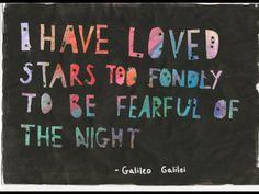 7472-galileo-galilei-quotes-sayings-positive-thinking-cute-wallpaper-1024x768.jpg