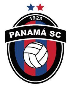 Panamá Sporting Club (Santiago de Guayaquil, Ecuador)