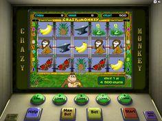 Играть в игровой автомат клеопатра