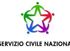 Servizio Civile, al via la la presentazione di progetti per il 2017
