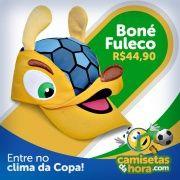 Entre no Clima da Copa! : Entre no Clima da Copa! http://www.camisetasdahora.com/c-24-251/Promocao | camisetasdahora