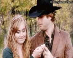 2x12 Heartland Characters, Ty And Amy, Heartland Cast, Love Quotes, Tv Shows, Couple Photos, Feelings, Qoutes Of Love, Couple Shots