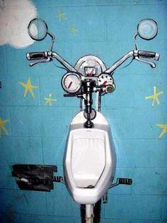 weierd toilets - Google zoeken