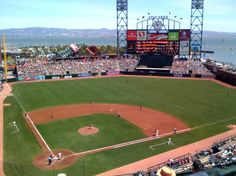 Tickets for two to a Giants game and a signed Brandon Belt baseball! Giant Games, Bay Area, Baseball Field, Belt, Party, Belts, Baseball Park, Receptions, Direct Sales Party