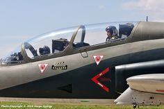 JETfly - Ww2, Fighter Jets, Aircraft, Vehicles, Planes, Aviation, Car, Airplane, Airplanes