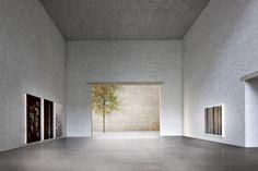 David Chippefield_bötzow master plan . berlin