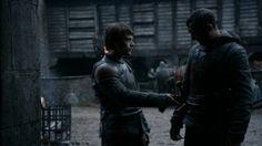 Theon_and_Dagmer