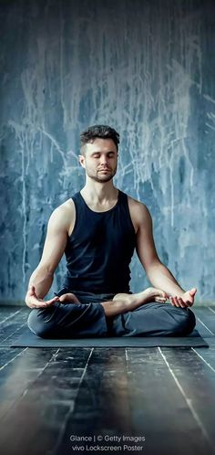 Beautiful Yoga, Lifestyle, Fitness, Fictional Characters, Wallpaper, Sports, Fashion, Hs Sports, Moda