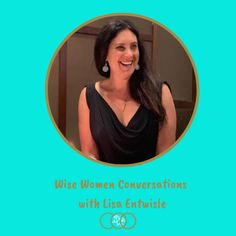 In this week's Wise Women Conversations I catch up with Lisa Entwisle to talk all about connection. Connection to self, connection to others, connection to nature. The conversation takes down several different rabbit holes as we discuss the masks that women wear and the fear that some have when it comes to taking off their mask and connecting to their true self. We also talk about being clear about your values and making decisions based on your values. Making Decisions, Decision Making, Wise Women, Humility, Menopause, Conversation, This Is Us, Masks, Connection