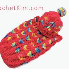 7714533e5904 sells f2c4e f5642 agnor sweater wool alpaca red with white heart ...