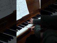 FRANCE PIANOS MARSEILLE