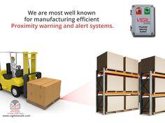 #ProximitywarningalertSystems #worksiteproximityalertsystems #Vigilsitesafe #safetymeasures #warehouses