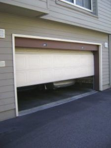 Automatic garage doors more people are planning to install these doors in their garages. Automatic garage doors can be a wonderful convenience. Roll Up Garage Door, Garage Door Sizes, Garage Door Panels, Garage Door Hardware, Best Garage Doors, Garage Door Springs, Garage Door Repair, Garage Door Opener, Panel Doors