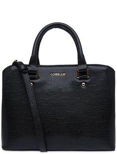 handbag-linho - Corello
