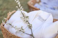 Olivia Poncelet Photography Blog Fashion Breakfast bathrobe