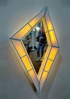 http://design-milk.com/diamond-series-sculptural-lighting/diamondseries-andreaclaire-1/