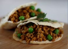 Pockets of Perfection,our Soya Rama spiced mince makes for an absolutely delicious Pita filling. Rich and tasty, it can be enjoyed by itself or with an accompaniment of veg. So why not give our flavoursome range a go and send us pis of your delicious creations! #VeganPita #Veggie #SpicedMince #HealthyEating #LunchIdeas #SpiceUpYourLife Spice Things Up, Spices, Veggies, Healthy Eating, Tasty, Range, Lunch, Pockets, Vegan