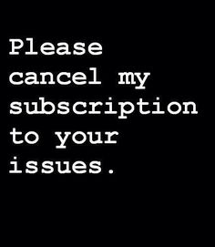 pleas, subscript, funni, thought, humor, cancel, drama, issu, quot
