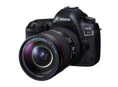 https://photography-classes-workshops.blogspot.com/ #Photography EDGED : 캐논, 4K/30p 동영상 촬영지원 DSLR 카메라 5D Mark IV 발매