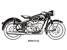 Image result for silhouette motorcycles