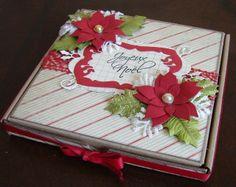 Pour offrir une carte cadeau avec le support à carte cadeau Boitatou. Création de Sarah Dufresne. To use with the gift card holder. Created by Sarah Dufresne.