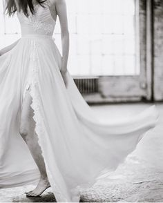 @truvellebridal is shooting their new 2017 collection and these gowns are to die for! We can't wait for the lovely Cordova gown to arrive she is such a beauty  #villagebridalhomewood #truvellebridal #truvelle2017 #cordovagown #birmighambride #alabamaweddings