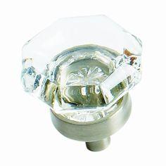 97 Best Glass Knobs Pulls Images Door Knob Door Handles