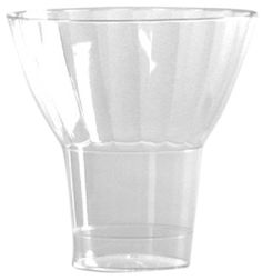 Classic Parfait Clear Rigid Plastic Parfait Cup 9 Ounce 240Count >>> Continue to the product at the image link.  This link participates in Amazon Service LLC Associates Program, a program designed to let participant earn advertising fees by advertising and linking to Amazon.com.