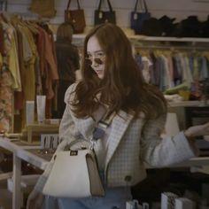 Ice Princess, Jessica Jung, Girls Generation, Cucumber, Zucchini