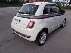 80b41d179 10 Best Used Fiat For Sale Essex images