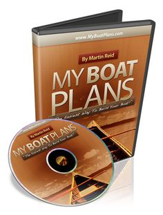 You would love to have a small boat of your own, but even a small boat can be expensive.  Have you considered making your own? If you ...