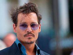 El Gobierno de Australia amenaza con denunciar a Johnny Depp por perjurio