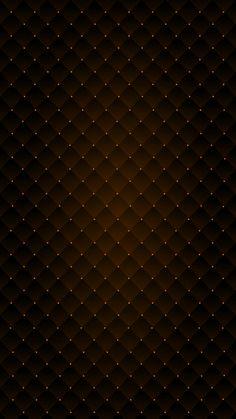 Silky Colours Pack 360x640 by Zagato - подборка авторских картинок на телефон (360x640, 10 штук) Iphone Wallpaper Tumblr Aesthetic, Iphone Wallpaper Vsco, Phone Screen Wallpaper, Graphic Wallpaper, Dark Wallpaper, Home Wallpaper, Cellphone Wallpaper, Fabric Wallpaper, Mobile Wallpaper