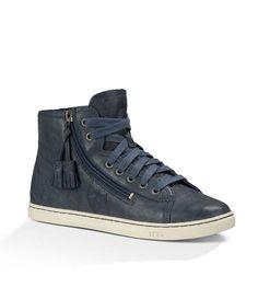 UGG® Blaney Sneakers