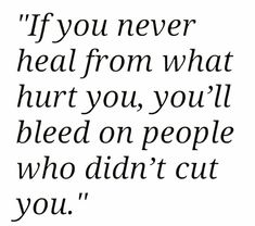 trendy quotes deep so true dr. Great Quotes, Quotes To Live By, Me Quotes, Motivational Quotes, Inspirational Quotes, Dr Phil Quotes, Inspire Quotes, Work Quotes, Wisdom Quotes