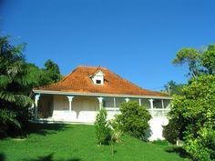 Les 10 Meilleures Images De Martinique Biens A Vendre Entre