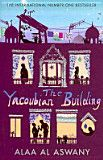 The Yacoubian Building - Alaa Al Aswany - Google Books