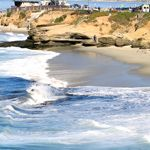 Guide to San Diego Beaches | Official Ca. Travel Resource