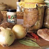 Onion, Jar, Homemade, Plates, Canning, Vegetables, Food, Licence Plates, Dishes