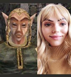 BabyDash Look Alike, Daenerys Targaryen, Game Of Thrones Characters, Fictional Characters, Fantasy Characters