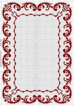 Cross Stitch Horse, Cross Stitch Heart, Beaded Cross Stitch, Cross Stitch Borders, Modern Cross Stitch, Cross Stitch Designs, Cross Stitch Embroidery, Cross Stitch Patterns, Crochet Patterns