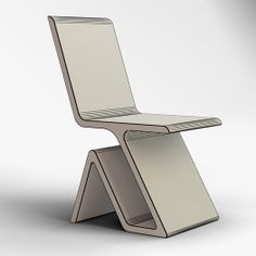Shiven 2 chair Varsa