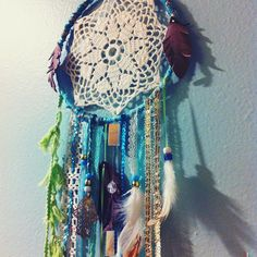 Dream Catcher Photography | Recent Photos The Commons Getty Collection Galleries…