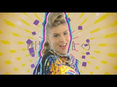 Corina - Miss boboc (Official Music Video) - YouTube
