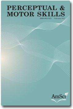Consulta su disponibilidad en la biblioteca Motor, Journals