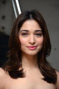 Tamannaah Bhatia image gallery with tons of beautiful pics South Actress, South Indian Actress, Beautiful Girl Indian, Beautiful Women, Amala Paul Hot, Bollywood Actress Hot, India Beauty, Beauty Queens, Beautiful Actresses
