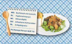 Fusilli, Post, Html, Bread, Tableware, Bitten, Broccoli, Alphabet, Celery Soup