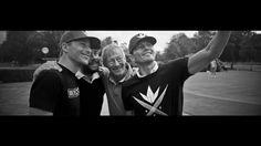 BK Golf - Royal Crew